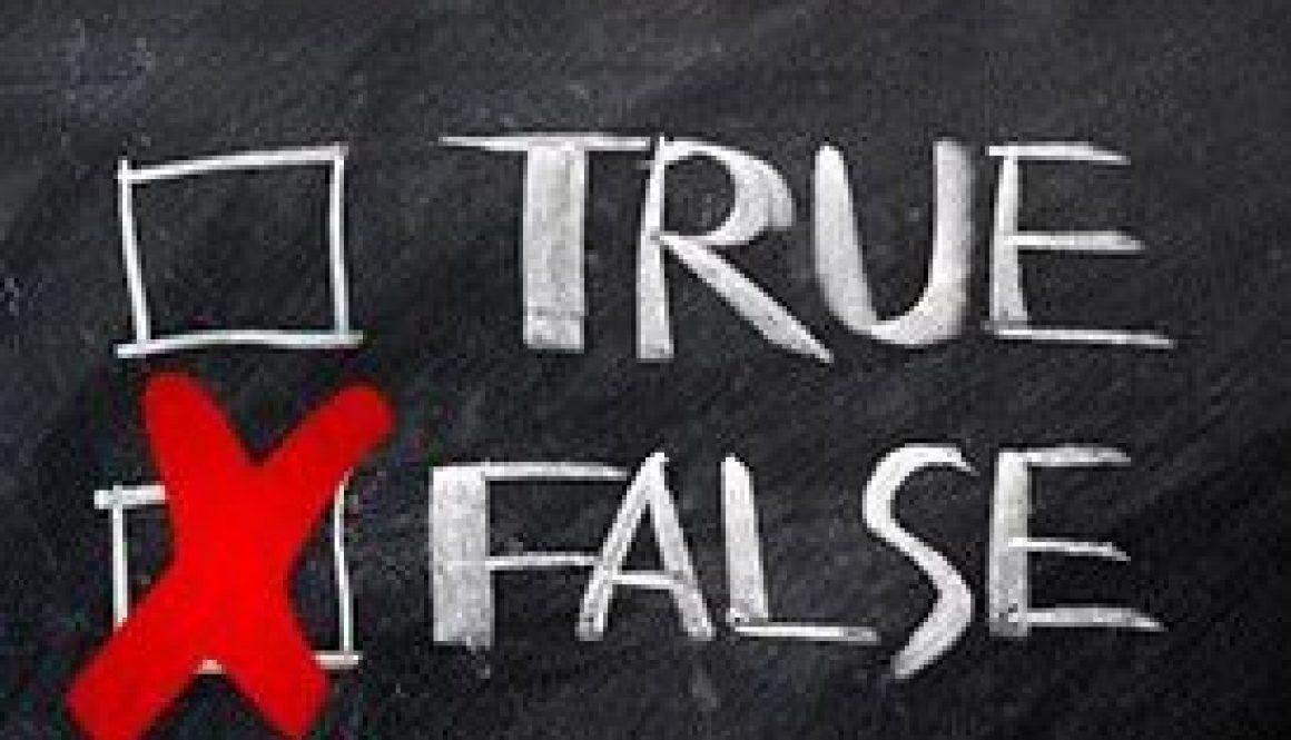 false-hope
