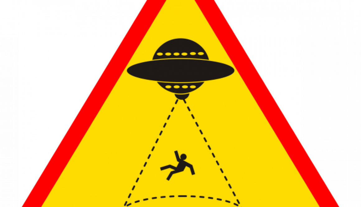 warning-ufo-sign